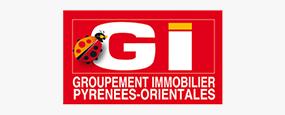 GI 66